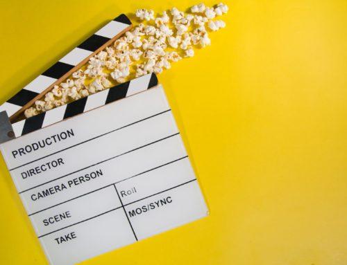 Prisma Freizeit am 24. Oktober: Kino