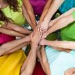 Therapeutische Jugendwohngruppe: Zielgruppe