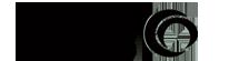 Kontakt & Beratung Haidhausen KiD e.V. München Logo